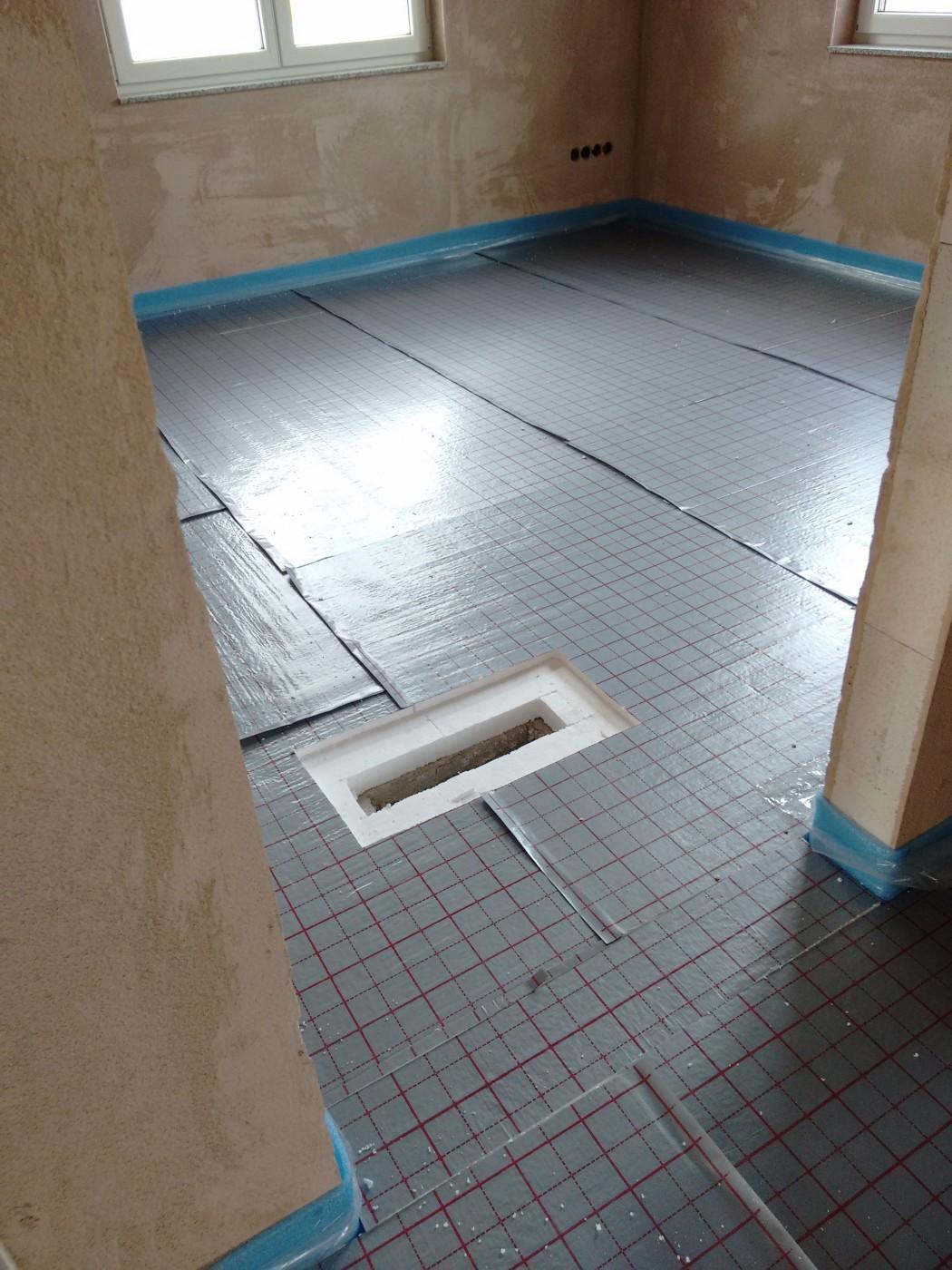 estrich machen masse estrichjpg zwischen sanitr und estrich konnte man nichts machen. Black Bedroom Furniture Sets. Home Design Ideas