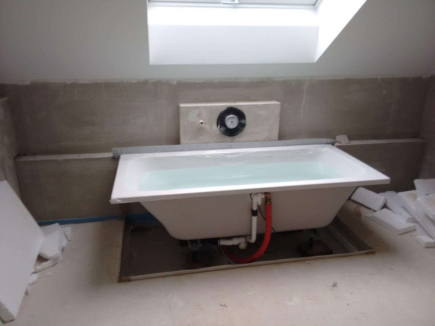 duschrinne einbauen estrich large size of dusche estrich duschen einbau einer aco showerdrain. Black Bedroom Furniture Sets. Home Design Ideas